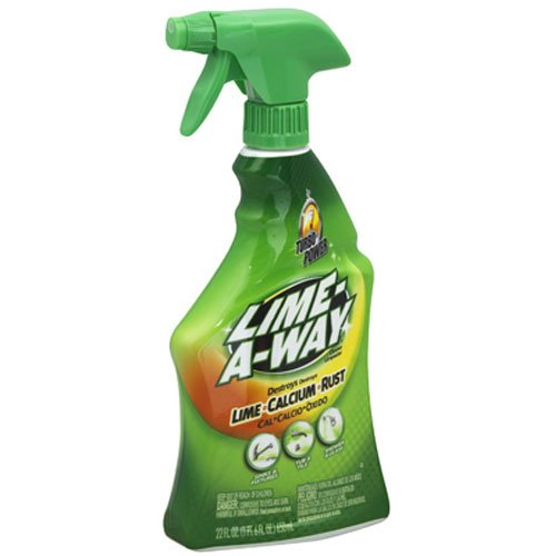 lime-a-way-calcium-rust-cleaner-22-ounce