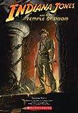 Indiana Jones and the Temple of Doom [INDIANA JONES & THE TEMPLE OF]
