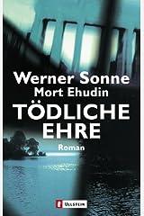 Tödliche Ehre. Paperback