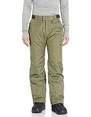 Arctix Men's Ballistic Insulated Reinforced Pants