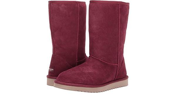 Koolaburra by UGG Koola Tall Women's Winter Boots, Size: 11