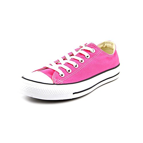 Converse All Star Chuck Taylor Low Top (5 mens / 7 womens...