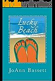Lucky Beach (Escape to Maui Book 2)