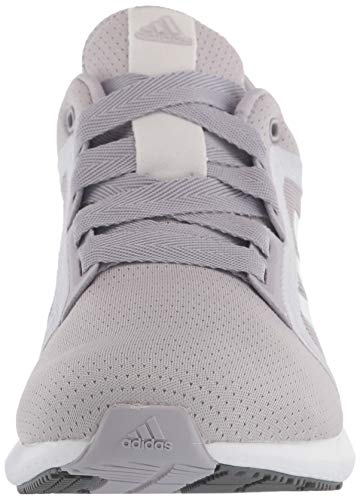 adidas womens Edge Lux 4 Running Shoe
