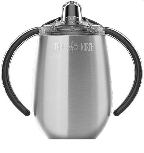 Buy stainless steel sippy cup