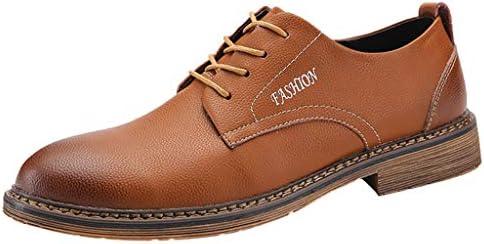 ZONGLIAN 人気 革靴 リーガル ビジネスシューズ メンズ 靴 メッシュ メダリオン ウイングチップ 通気 メンズ ビジネスシューズ 紳士靴 レースアップカジュアル カジュアルシューズ メンズシューズ オールシーズン 就活 通勤