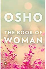 The Book of Woman Paperback