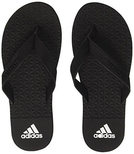 Piscine Pour Ftwwht Chaussures Adidas Bb0507 Cblack Noirs Hommes Et Plage cblack De Tongs Eezay wAqBYU