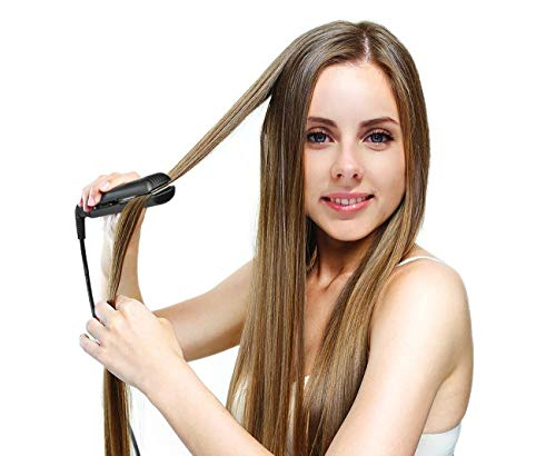 plancha-titanium-de-cabello-profesional-alisadora-de-pelo-ceramica-ionica-1-pulgada-de-ancha