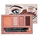 Benefit Cosmetics Big Beautiful Eyes Color Big Beautiful Eyes (Quantity of 1) Review