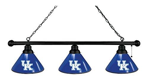 Kentucky Lighting Table - 5