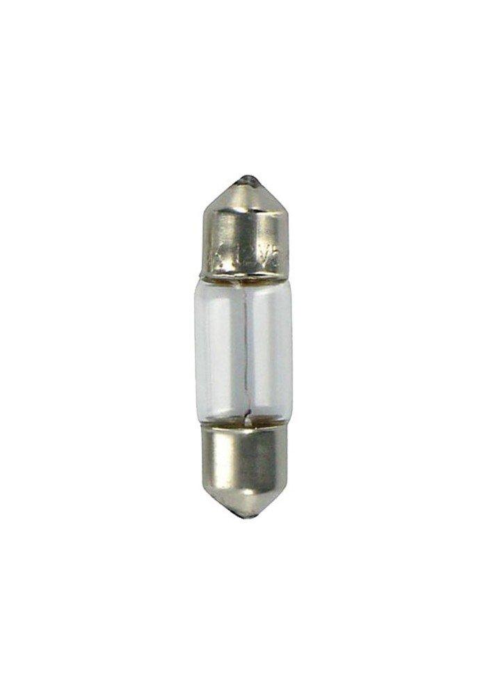 8/x 28/mm Lampa 58130/Lichtrohr 5/W