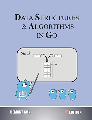 41 Best Data Structures eBooks of All Time - BookAuthority