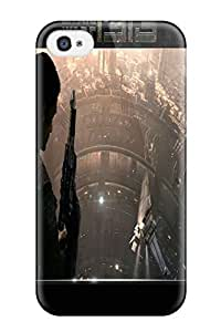 Awesome FnXhBPR6158EYKNY DanRobertse Defender Tpu Hard Case Cover For Iphone 5s- Star Wars