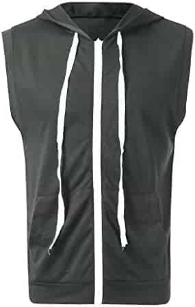 946419e09f7e0 Shopping Vests - Sweaters - Clothing - Men - Clothing