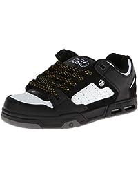 "<span class=""a-offscreen"">[Sponsored]</span>Men's Militia Heir Lace-Up Fashion Sneaker"