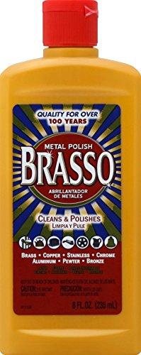 brasso-multipurpose-metal-polish-8-oz-pack-of-2