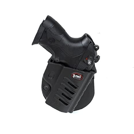 Fobus Ankle Holster PX4A Beretta PX4 Storm (compact & full size), Browning  Pro 9, 40, FN/FNX P9/P40