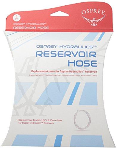 Osprey Hydraulics Reservoir Hose