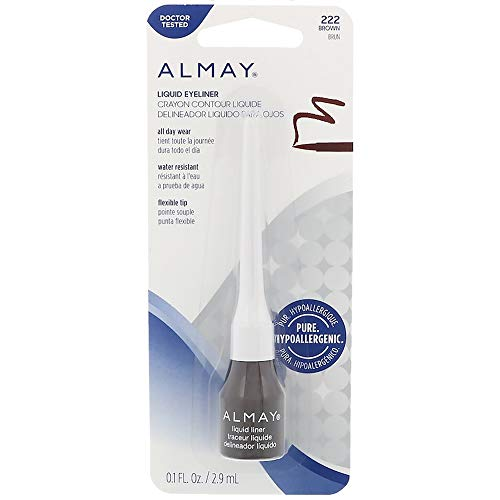 Almay Eyeliner - 9