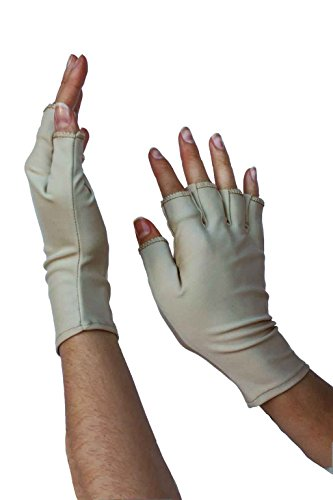Outdoor Activity Fingerless Sun Protection product image