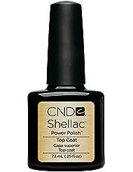 CND Shellac Original Top Coat