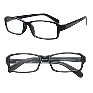 Sunglasses & Sports Glasses - Protection Glasses Healthcare Glasses - Protecting Eyeglasses Security Spectacles Guarding Specs Tribute Aegis Auspices Protective Covering - 1PCs