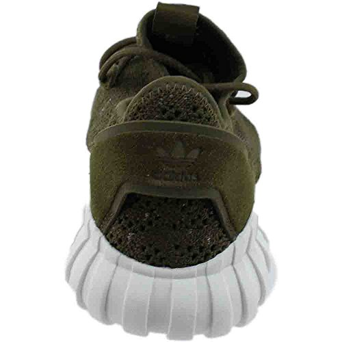 Adidas Buisvormige Doom Sok Pk Mens Cq0683 Maat 9