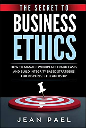 ethical case studies in the workplace