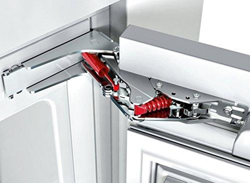 Bomann Kühlschrank Welche Stufe : Bosch kir ad serie mini kühlschrank a cm höhe