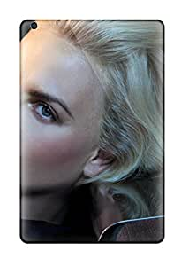 2015 Fashion Protective Charlize Theron Case Cover For Ipad Mini 9XVF5Y6SFNIYOP5Z