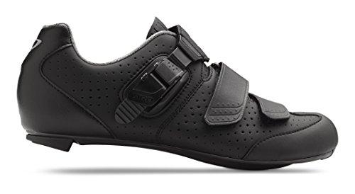 Giro Espada E70 Bike Shoe - Women's Matte Black 38