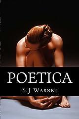 Poetica Paperback
