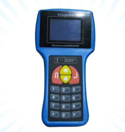 T 300 Key Programmer T 300 product image
