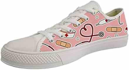 cd1be027e09c6 Shopping Pink - 1 Star & Up - Fashion Sneakers - Shoes - Women ...
