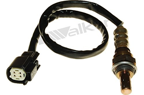 Price comparison product image Walker Products 250-24989 Oxygen Sensor