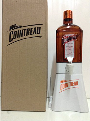 thai-cointreau-beer-tower-work-light-ice-tube-dispenser-mobile-tap-beverage-bottom-table-top-100-oun