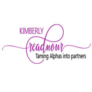 Kimberly Readnour