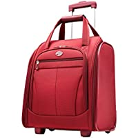 American Tourister Topsfield Underseater Bag
