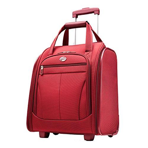 topsfield-underseater-bag-ruby-red