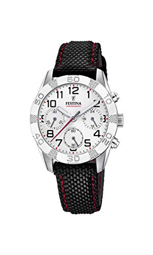 Festina Junior Collection F20346/1 Children\'s