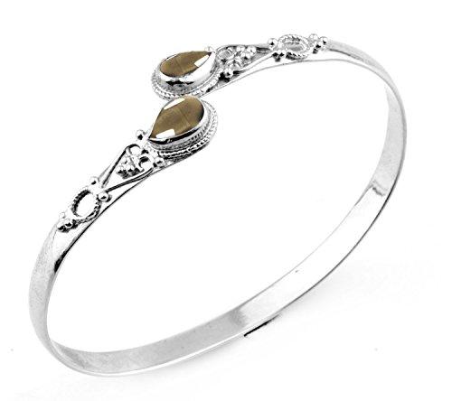 Smoky Quartz Jewellery - 1