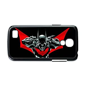 Custom Design With Batman And Robin Durable Phone Cases For Teen Girls For S4 Mini Samsung Choose Design 11