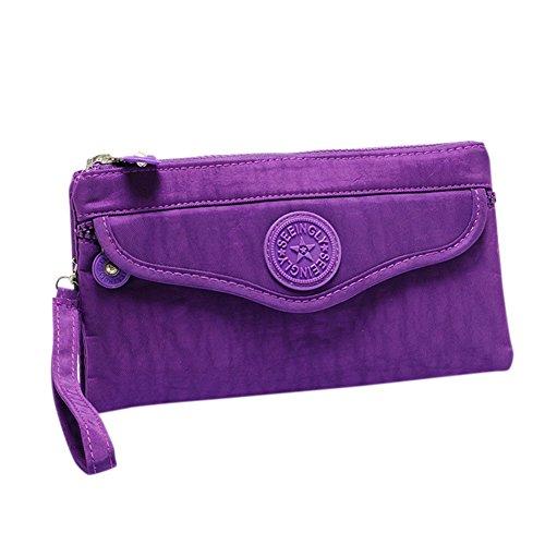 Violet Sac violet porter à pour l'épaule à femme Etbotu violet zWw4qB8dgz