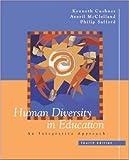 Human Diversity in Education: An Integrative Approach
