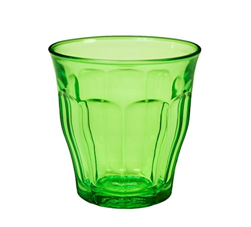 Duralex Picardie Colored Tumbler Drinking product image