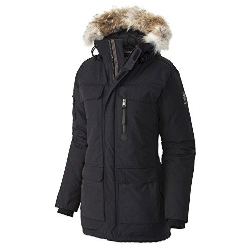 Sorel Coat - 5