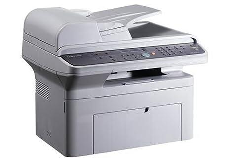 driver stampante samsung scx-4521f