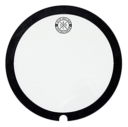 Big Fat Snare Drum Snare Drum Head (Bfsd14) by Big Fat Snare Drum