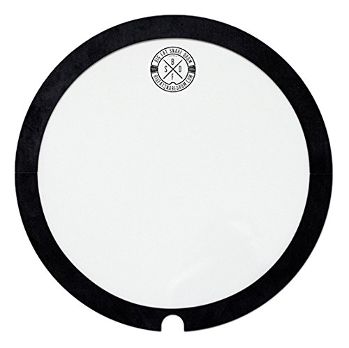- Big Fat Snare Drum Snare Drum Head (BFSD14)